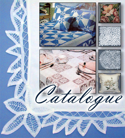 Browse Our Catalogue