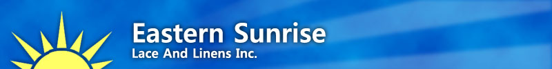 Eastern Sunrise Import Company Ltd